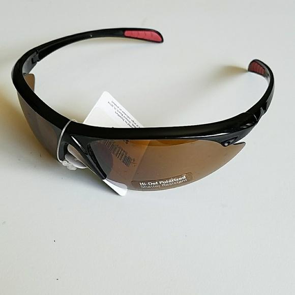 b948c55e4e polar vision Accessories